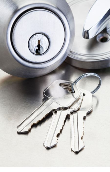 Emergency Locksmith, 24hrs, 24 Hour Locksmith Near Me, Car Door Unlock  Service,