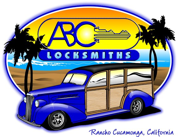 Abc Locksmiths Inc Rancho Cucamonga Ca 91730 Emergency